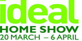 Tickets To The Ideal Home Show
