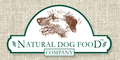 Sample Pack of 100% Natural Dog Food