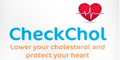 Tablets To Reduce Cholesterol Levels