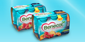 £1 off Benecol Plus Products