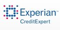 FREE Experian Credit Report and Score