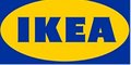 Win £1,000 to spend in Ikea!