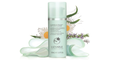 5,000 x Liz Earle Hot Cloth Cleansers