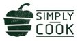 Half price Simply Cook box