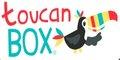 Free Kid's Activity Box – Use Coupon Code: jmc2