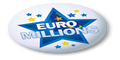 Win Euro Millions with one free line!