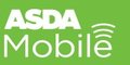 Free Sim cards from ASDA Mobile