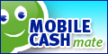 Get cash for your old Mobiles