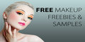Test & Keep Free Makeup