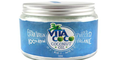 Vita Coco Coconut Oil sample
