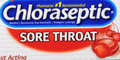 £1 off Chloraseptic Throat Spray