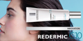 La Roche-Posay Anti-Wrinkle Correcting Filler
