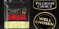 Pilgrims Choice Grated Mature Cheddar