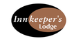 Easter Escape From £35 – Innkeeper's Lodge