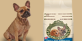 £1 off Harringtons Small Dog Complete