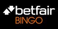 £50 Bonus from Betfair Bingo