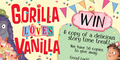 Award-Winning Children's Story Book