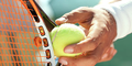 Tennis & Golf Championship Tickets