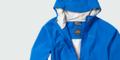 Gore -Tex Jacket