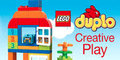 £2 off Lego Duplo