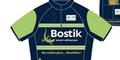 Tour De France Tickets, Bikes & Cycling Tops