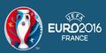 UEFA Football Tickets & Footballs