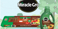 £2 off Miracle-Gro Vegetable & Plant Food
