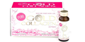 Pure Gold Collagen Liquid Supplement