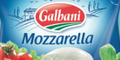 20p off Any Galbani Cheese Product