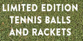 1000's of Highland Spring Tennis Sets
