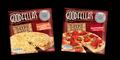 £1 off Goodfella's Stonebaked Thin Pizzas