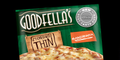 Goodfella's Deep Pan Pizza