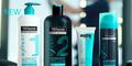 TRESemmé Beauty-Full Shampoo & Conditioner