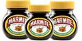 £1.00 off Marmite