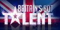 VIP Britain's Got Talent Tickets