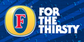 Over 1 Million Freebies From Fosters