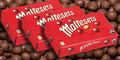 New Maltesers Giveaway