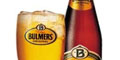 Try Bulmers Cider For Free