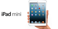 iPad Minis & 1000's of MOC's From Spar