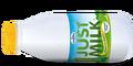 50p Off Lactose Free Just Milk