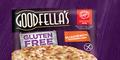 £1.00 Off Goodfella's Gluten-Free Pizzas