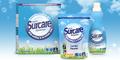 £1.00 Off Surcare Laundry Powder
