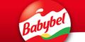 3,575 x Babybel Cheddar Snack Nets