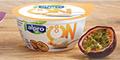 10,000 x Alpro Go On Yogurts