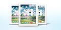 100's of iPad Mini Tablets
