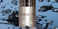 Studio 10 Anti-Ageing Serum