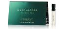 Marc Jacobs Fragrance Sample