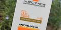 La Roche-Posay UV Patch & Sun Cream