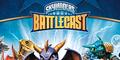 Pack of Skylanders Battlecast Cards