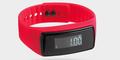 Kellogg's Fitness Monitor